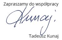 Tadeusz Kunaj